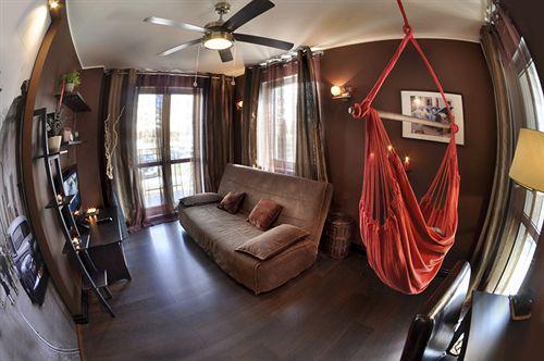 apartament-cuba-polska-polska-poznan-recepcja.jpg
