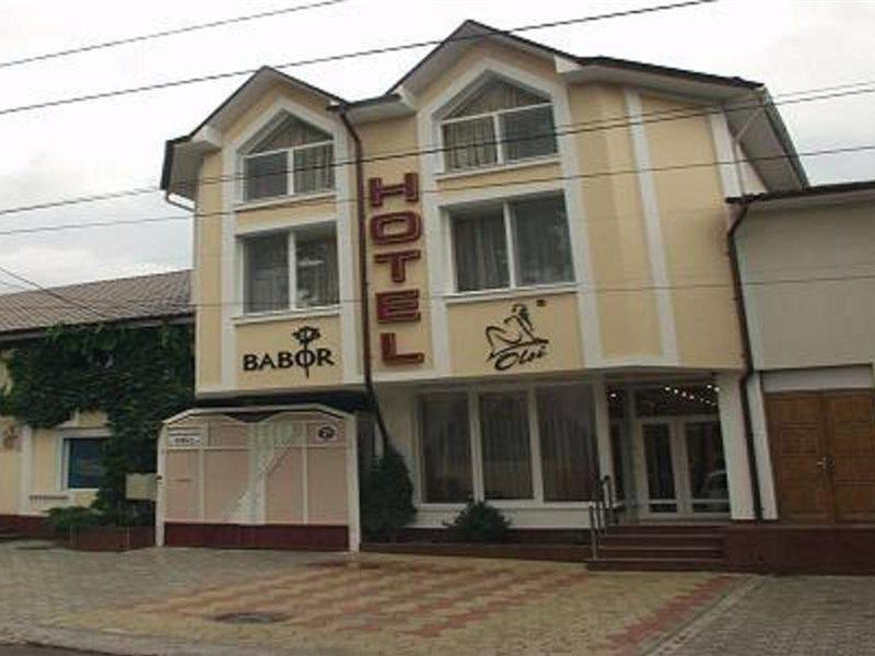 business-and-spa-hotel-olsi-business-and-spa-hotel-olsi-plaza.jpg