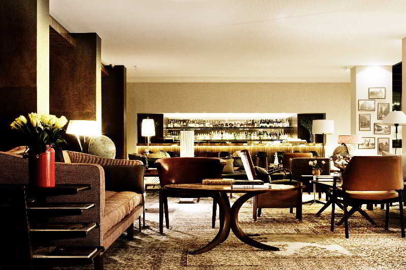 square-nine-hotel-belgrade-serbia-serbia-belgrad-ogrod.jpg