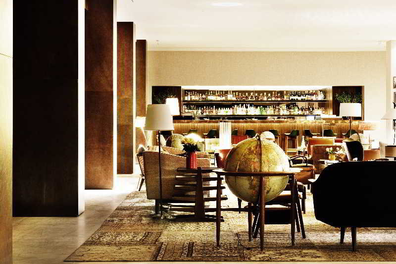 square-nine-hotel-belgrade-serbia-serbia-belgrad-rozrywka.jpg