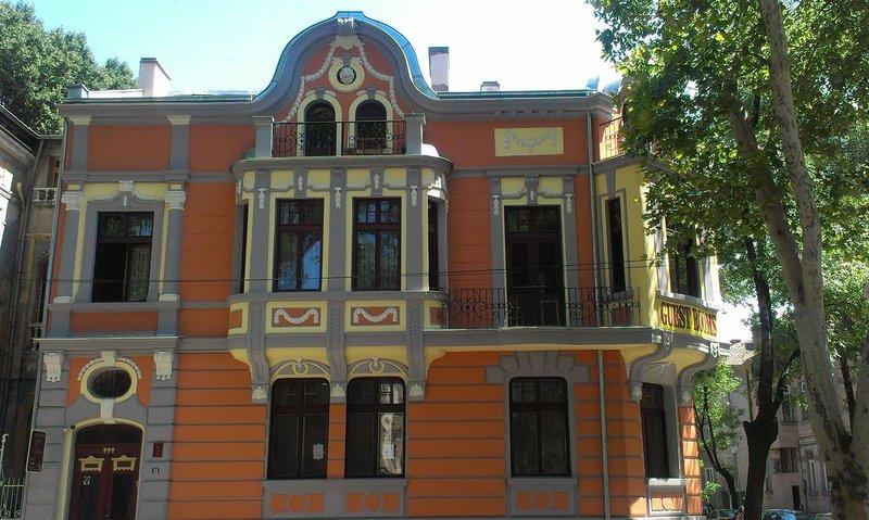 guest-rooms-plovdiv-bulgaria-budynki.jpg