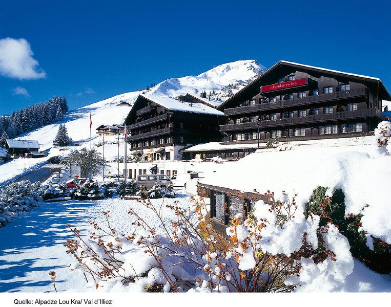 alpadze-lou-kra-szwajcaria-valais-alpy-val-d-illiez-sport.jpg