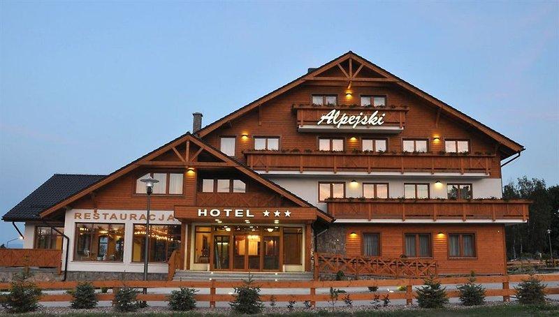 alpejski-polska-polska-restauracja.jpg