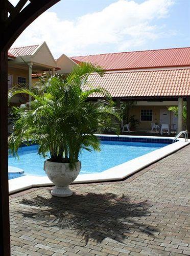 North Resort