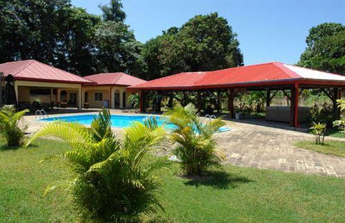 kekemba-resort-paramaribo-surinam-surinam-paramaribo-rozrywka.jpg
