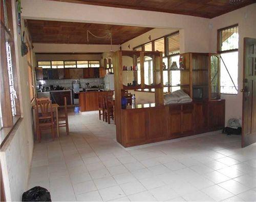 tarantula-hostel-peru-peru-lobby.jpg