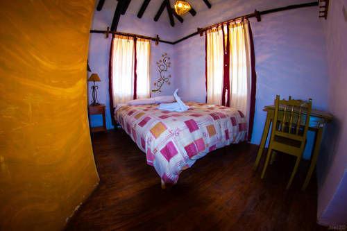 casa-de-campo-urubamba-peru-peru-urubamba-tal-widok.jpg