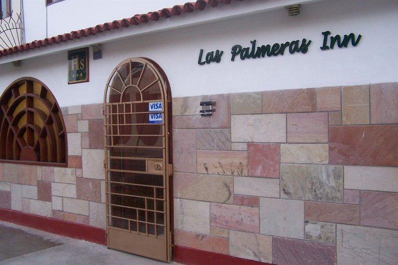 las-palmeras-inn-las-palmeras-inn-peru-peru-widok-z-pokoju.jpg