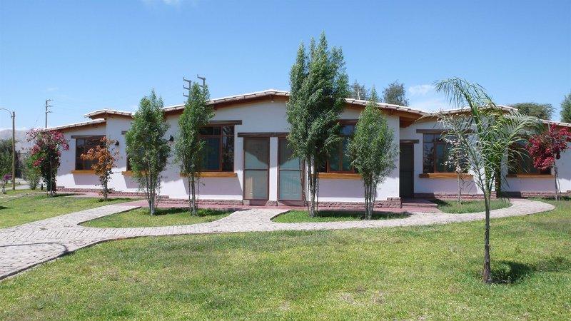 casa-hacienda-nasca-oasis-peru-peru-nazca-recepcja.jpg