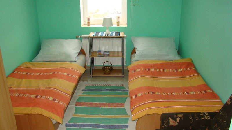 apartamenty-komfort-polska-polska-augustow-basen.jpg
