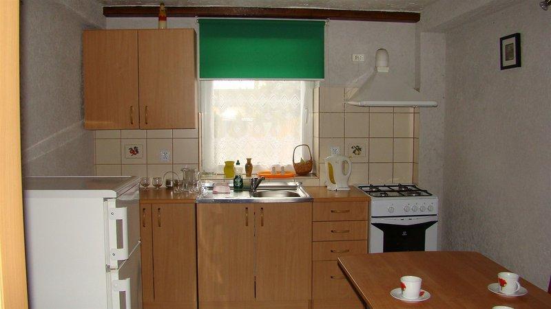 apartamenty-komfort-polska-polska-augustow-recepcja.jpg