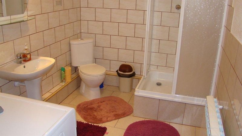 apartamenty-komfort-polska-polska-augustow-widok-z-pokoju.jpg
