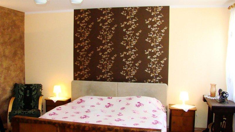 apartamenty-komfort-polska-polska-augustow-widok.jpg