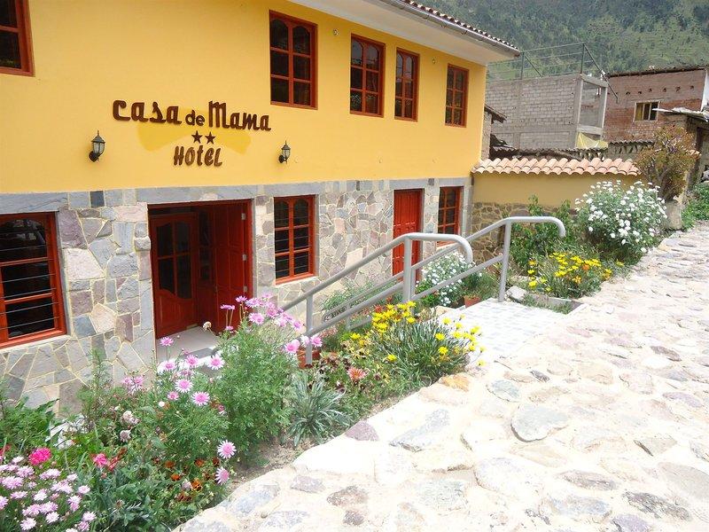 casa-de-mama-valle-peru-restauracja.jpg