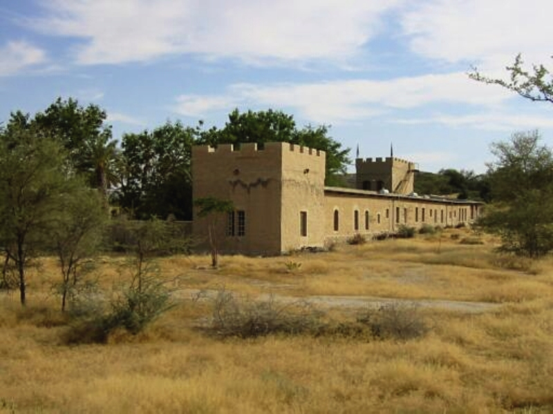fort-sesfontein-lodge-spa-fort-sesfontein-lodge-spa-namibia-namibia-bar.jpg