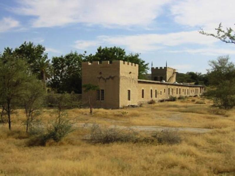 fort-sesfontein-lodge-spa-fort-sesfontein-lodge-spa-namibia-namibia-bar.jpg