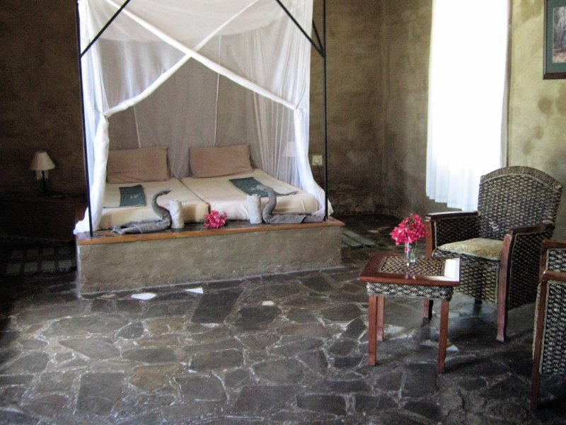 fort-sesfontein-lodge-spa-fort-sesfontein-lodge-spa-namibia-namibia-budynki.jpg