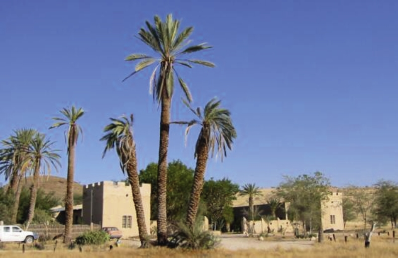 fort-sesfontein-lodge-spa-fort-sesfontein-lodge-spa-namibia-pokoj.jpg