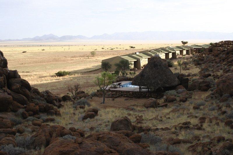 namib-naukluft-lodge-namibia-namibia-rozrywka.jpg