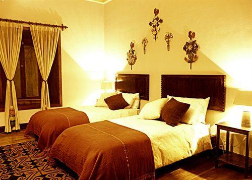 luxury-home-san-jeronimo-cusco-peru-basen.jpg