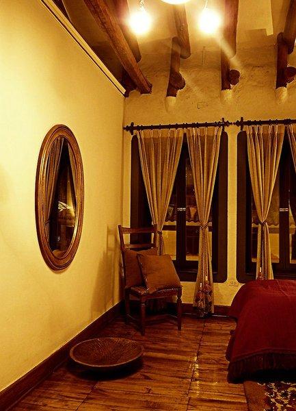 luxury-home-san-jeronimo-cusco-peru-budynki.jpg