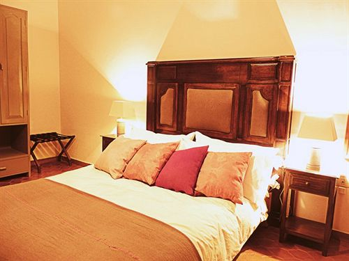Luxury Home San Jeronimo Cusco