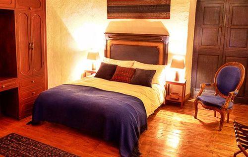 luxury-home-san-jeronimo-cusco-peru-morze.jpg