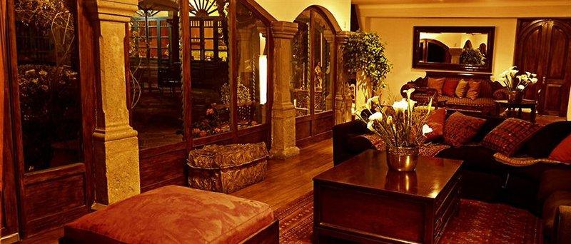 luxury-home-san-jeronimo-cusco-peru-peru-basen.jpg