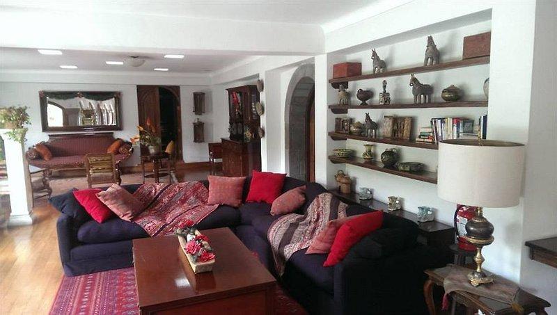 luxury-home-san-jeronimo-cusco-peru-peru-cusco-basen.jpg
