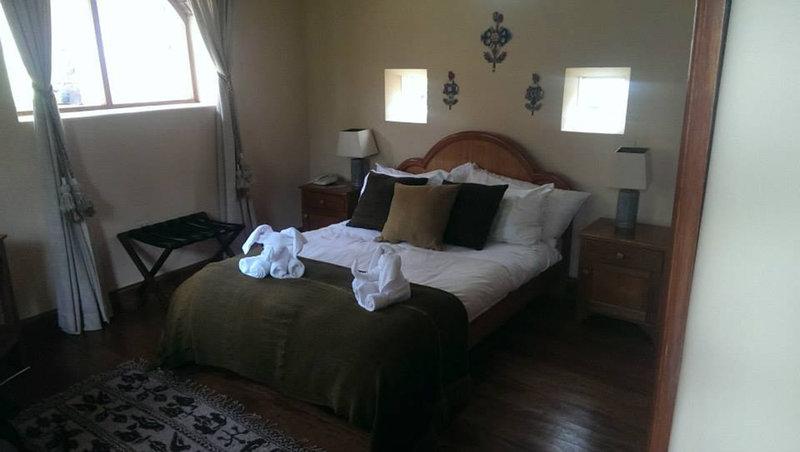 luxury-home-san-jeronimo-cusco-peru-peru-cusco-budynki-bufet.jpg