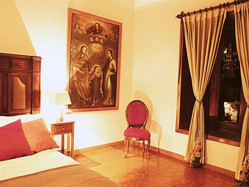 luxury-home-san-jeronimo-cusco-peru-peru-cusco-lobby.jpg