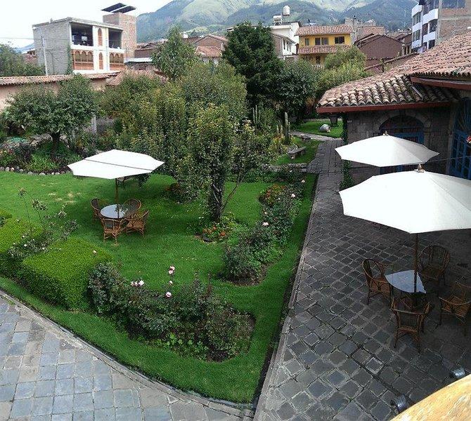 luxury-home-san-jeronimo-cusco-peru-peru-cusco-ogrod.jpg