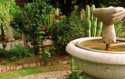luxury-home-san-jeronimo-cusco-peru-peru-cusco-pokoj.jpg