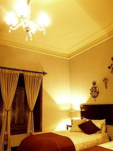 luxury-home-san-jeronimo-cusco-peru-peru-cusco-recepcja.jpg