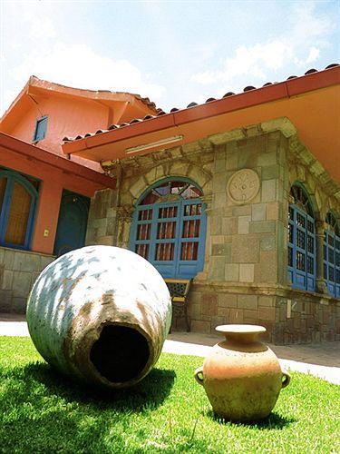 luxury-home-san-jeronimo-cusco-peru-peru-cusco-restauracja.jpg