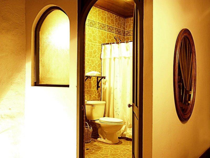 luxury-home-san-jeronimo-cusco-peru-peru-cusco-rozrywka.jpg