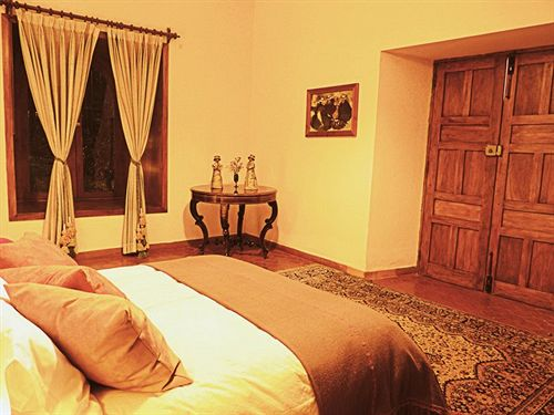 luxury-home-san-jeronimo-cusco-peru-peru-cusco-sport.jpg