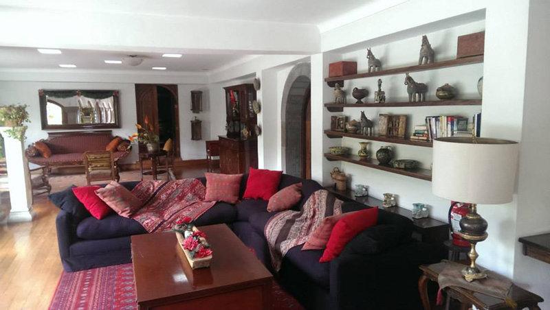 luxury-home-san-jeronimo-cusco-peru-peru-ogrod.jpg