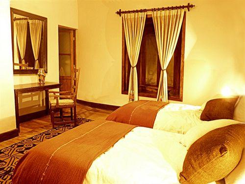 luxury-home-san-jeronimo-cusco-peru-peru-recepcja.jpg