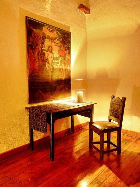 luxury-home-san-jeronimo-cusco-peru-peru-rozrywka.jpg