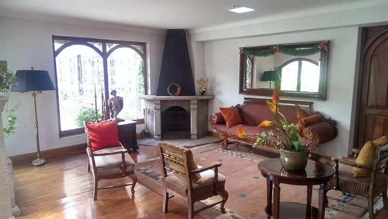 luxury-home-san-jeronimo-cusco-peru-peru-widok-z-pokoju.jpg