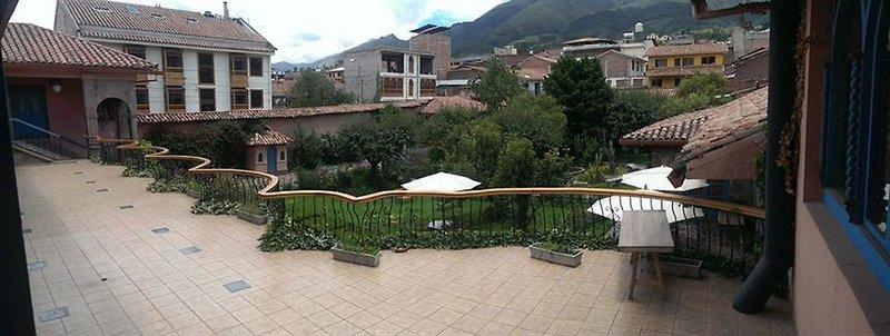 luxury-home-san-jeronimo-cusco-peru-peru-wyglad-zewnetrzny.jpg