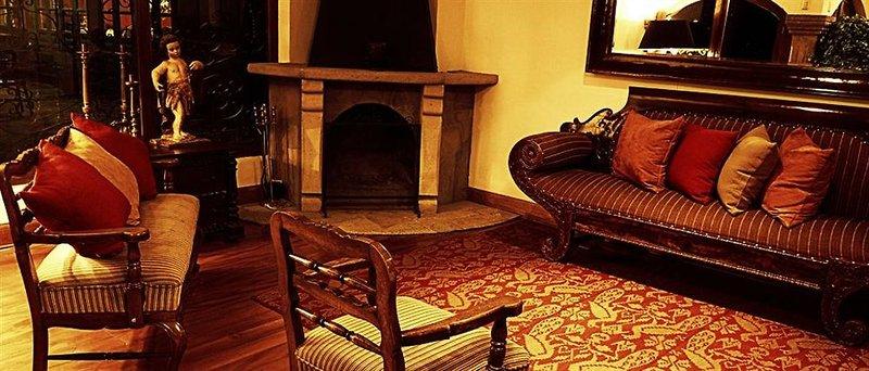 luxury-home-san-jeronimo-cusco-peru-recepcja.jpg
