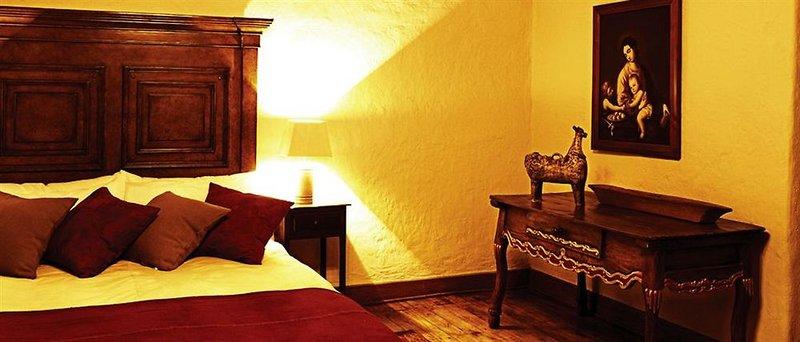 luxury-home-san-jeronimo-cusco-peru-sport.jpg