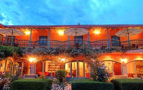 luxury-home-san-jeronimo-cusco-peru-widok.jpg