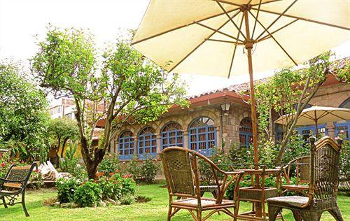 luxury-home-san-jeronimo-cusco-peru-wyglad-zewnetrzny.jpg