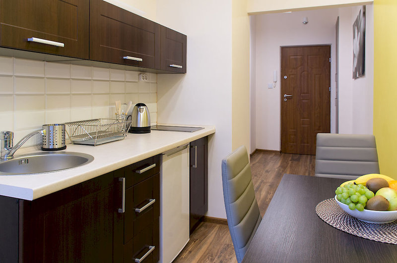 apartamenty-vns-polska-basen.jpg