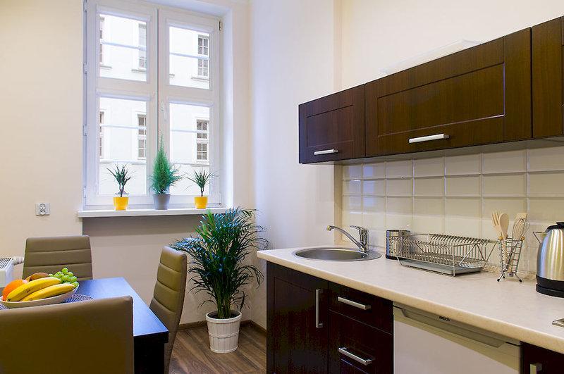 apartamenty-vns-polska-plaza.jpg