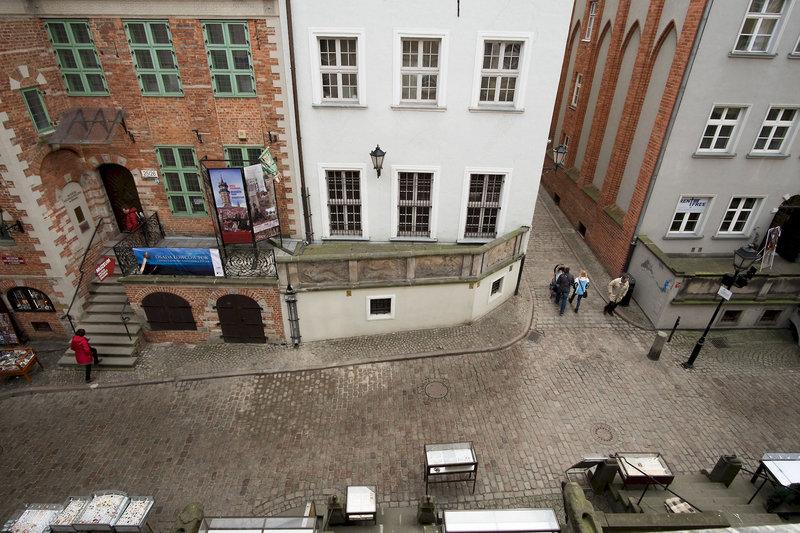 apartamenty-vns-polska-polnocne-wybrzeze-polski-bar.jpg