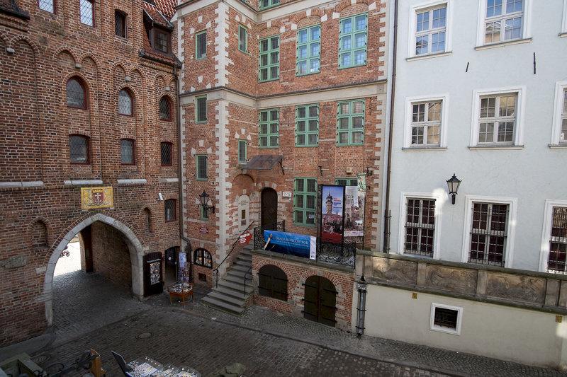 apartamenty-vns-polska-polnocne-wybrzeze-polski-budynki.jpg